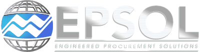 Epsol Inc. Engineered Procurement Solutions